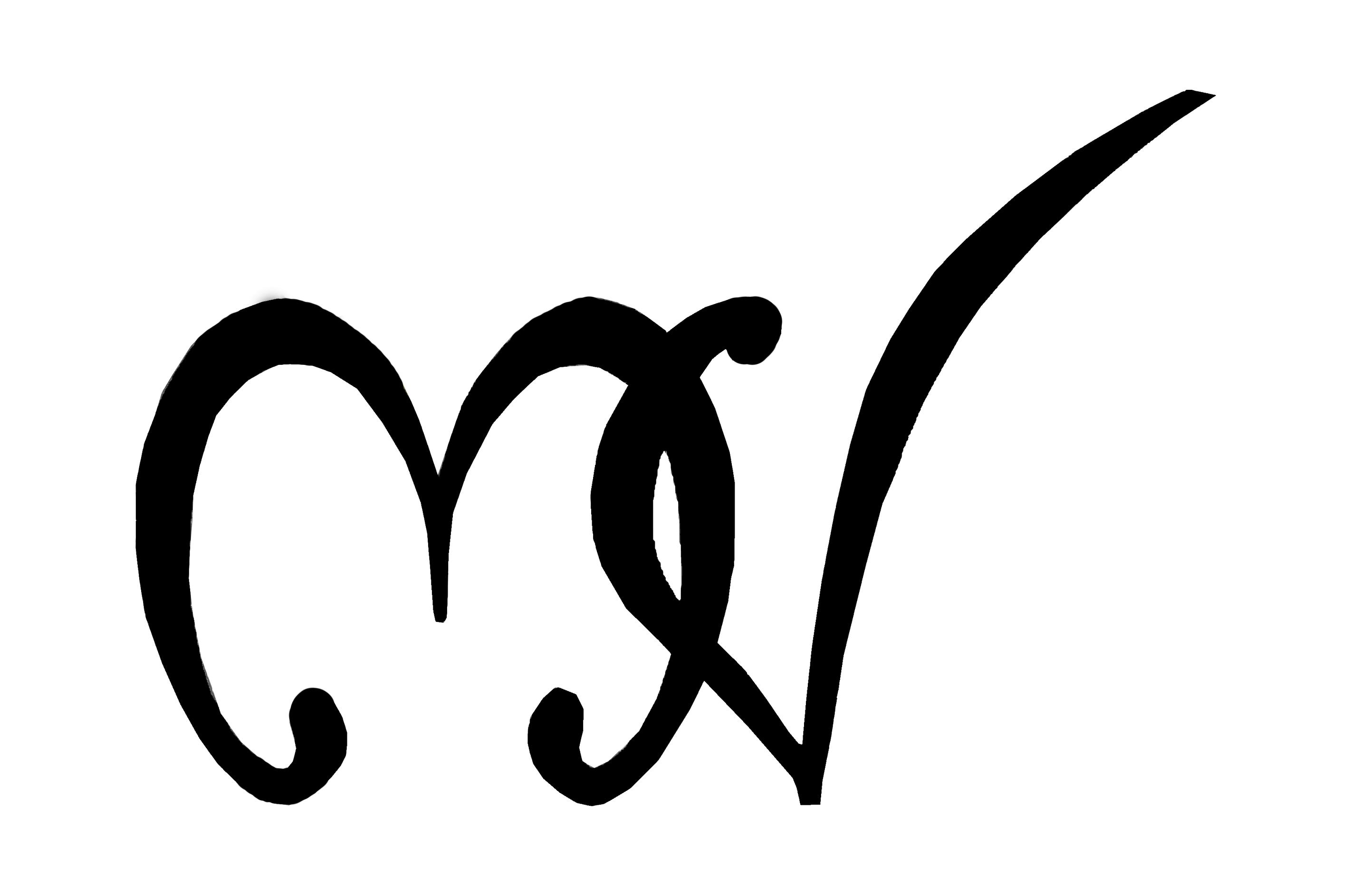 MagdolnaVeronika